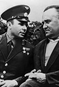 Внук Сергея Королева ответил Зеленскому по поводу национальности ученого