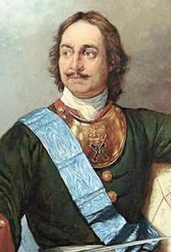 Историк Сергей Волков: «Социально-экономических предпосылок для революции не было»