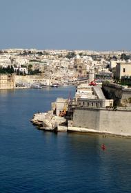 Правительство Мальты раскрыло новых получателей «золотых паспортов» из России