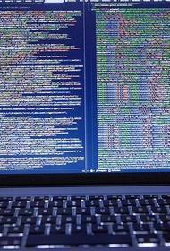 В США заявили, что российские спецслужбы «нанимают» хакеров из-за «трудностей с набором персонала»