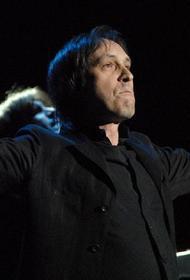 Концерт и празднование юбилея Николая Носкова пришлось перенести