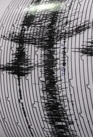 В Казахстане произошло очередное землетрясение, и это настораживает