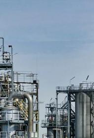 Эксперт Юшков объяснил возможные причины роста цен на нефть