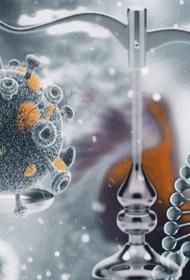 Какие дозы витамина D стоит принимать во время пандемии COVID-19