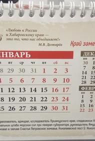 Эксперт: врио главы Хабаровского края Дегтяреву нужна победа любой ценой