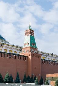 Журнал Forbes: осенняя война в Карабахе вынудила Россию ускорить работы по созданию ударного дрона «Охотник»