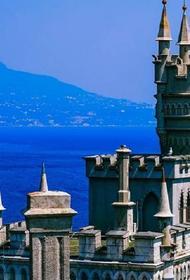 В Госдуме заявления Великобритании по Крыму сравнили с «колонизаторскими амбициями»