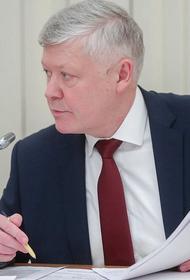Пискарев предлагает обсудить дополнительные меры безопасности в частных домах престарелых