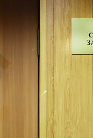 Центральный суд Челябинска оправдал активистов штаба Навального