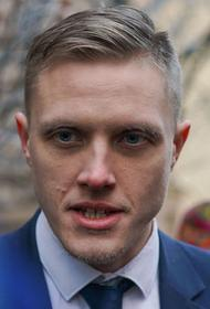Националисты Латвии выступают против поблажек гей-парам