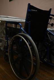 Социальную поддержку семей с детьми-инвалидами обсудили на форуме добровольцев
