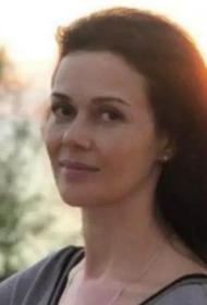Совсем не чеховская чайка. «Приковали наручниками и опоили», бывшая жена сына экс-прокурора Чайки рассказала о похищении
