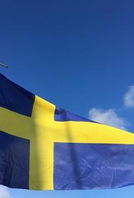 Минобороны Швеции опубликовало серию видео о возможной войне с Россией
