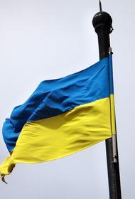 На Украине запущен флешмоб с требованием обслуживания на русском языке