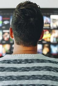 Нацсовет по ТВ Украины требует запретить поставки электроники из России