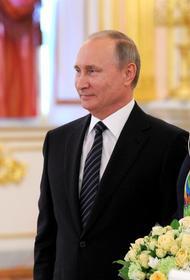 Песня «Катюша» может заменить  гимн России на Олимпийских играх и чемпионатах мира