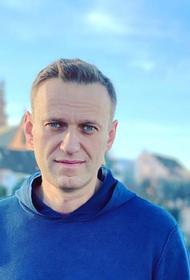 Адвокат Денис Никитин прокомментировал возможное задержание Навального