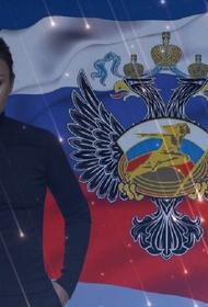 Дочь министра обороны РФ Шойгу добилась успехов в бизнесе, спорте и кино