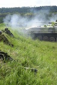 «Свободная пресса»: в связи с учениями НАТО и России в 2021-м мир окажется в шаге от последней войны человечества