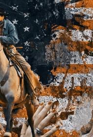 Ксения Собчак о ситуации с Трампом: «Это разрушение той Америки, которую я очень любила»