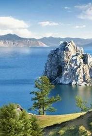 Правительство РФ разрешило массовую застройку берегов озера Байкал