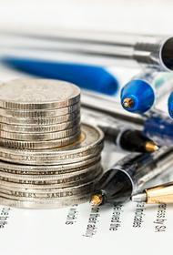 Владимир Евланов прокомментировал новый закон о льготах для бизнеса