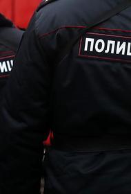 Скелеты в шкафу. Москвичка больше 10 лет хранила останки сына в квартире. Обнаружить это удалось после очередной смерти