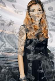 Стали известны новые факты коррупционной сделки дочери экс-президента Узбекистана Каримовой с компаниями TeliaSonera и ZTE