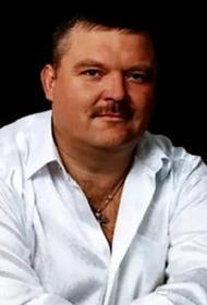 Еще четыре убийства раскрыли следователи, изучая дело о смерти Михаила Круга