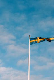 В Швеции негативно оценили видео о вымышленной войне с Россией