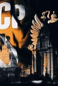 Экономические чудеса: чем советская диктатура лучше российской демократии
