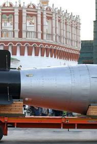 В этот день в 1963 году Никита Хрущев объявил о создании водородной бомбы в СССР