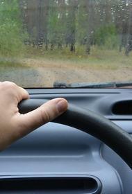 Депутат Госдумы Нилов оценил идею эксперимента по замене водительских прав на QR-коды
