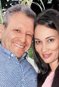 Дома, квартиры и «Ералаш». Что Борис Грачевский оставил в наследство молодой жене?