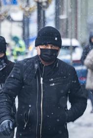 Американский журналист Тененбом после поездки в Москву рассказал, в чем сила русских