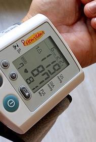 Канадские ученые заявили, что регулярная растяжка помогает снизить артериальное давление