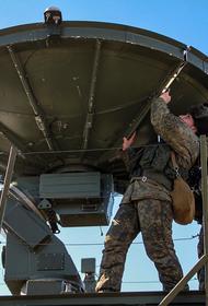 В Минобороны РФ предлагают проиндексировать оклады военнослужащих на 4,9%