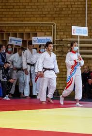 В Челябинске в 20-й раз пройдет Кубок губернатора по дзюдо