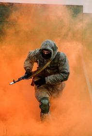 Украинский политолог Погребинский: Россия может разгромить ВСУ в случае наступления Киева на ДНР и ЛНР