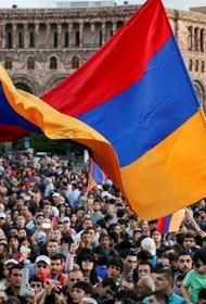 Об армянской сказке