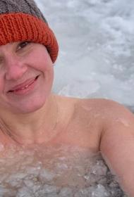 В Латвии отменили Крещенские мероприятия