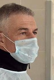 В Карелии сняли ряд ограничений по коронавирусу