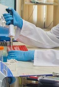 Американские ученые нашли способ обратить вспять болезнь Альцгеймера при помощи сероводорода
