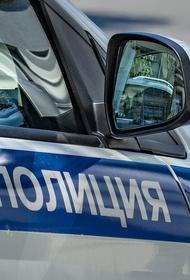 В Воронеже «Газель» врезалась в маршрутный автобус, пострадала пассажирка