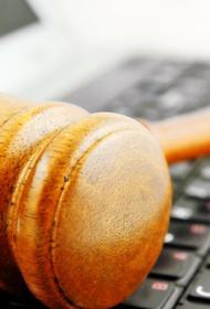 Предприниматель из Волгограда отстаивает своё право в элистинском суде