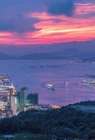 В Гонконге уровень безработицы из-за пандемии достиг максимума за 16 лет