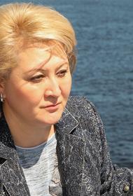 Гумерова объяснила, почему отложено рассмотрение закона о дистанционном образовании