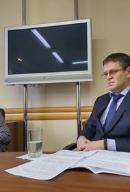Вице-мэр Челябинска объявил о планах по реновации в центре города