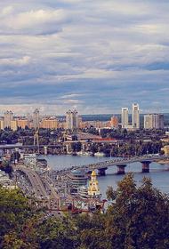 На Украине раскритиковали слова депутата Гурина о «второстепенной» русской культуре