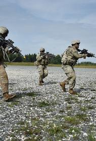 Американские эксперты оценили вероятность войны между Россией и Украиной в 2021 году